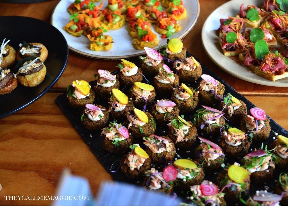 salmon-quinoa-falafel.jpg