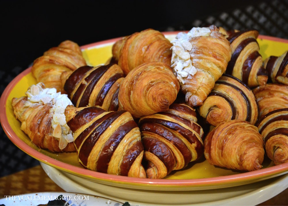 mini-croissants.jpg