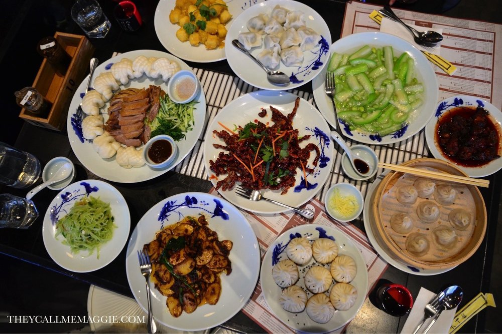 new-shanghai-feast.jpg