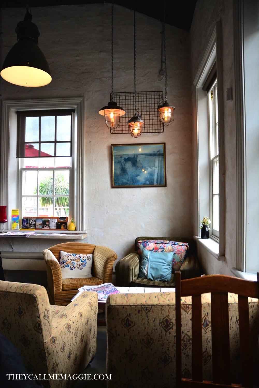cosy-cafe-interior.jpg