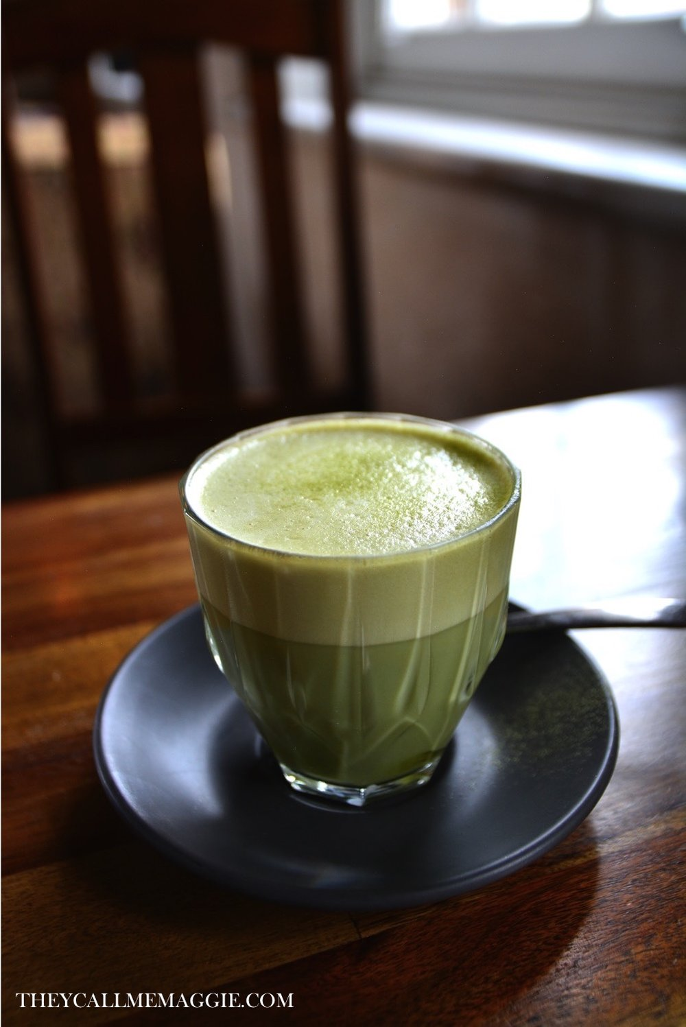matcha-latte.jpg