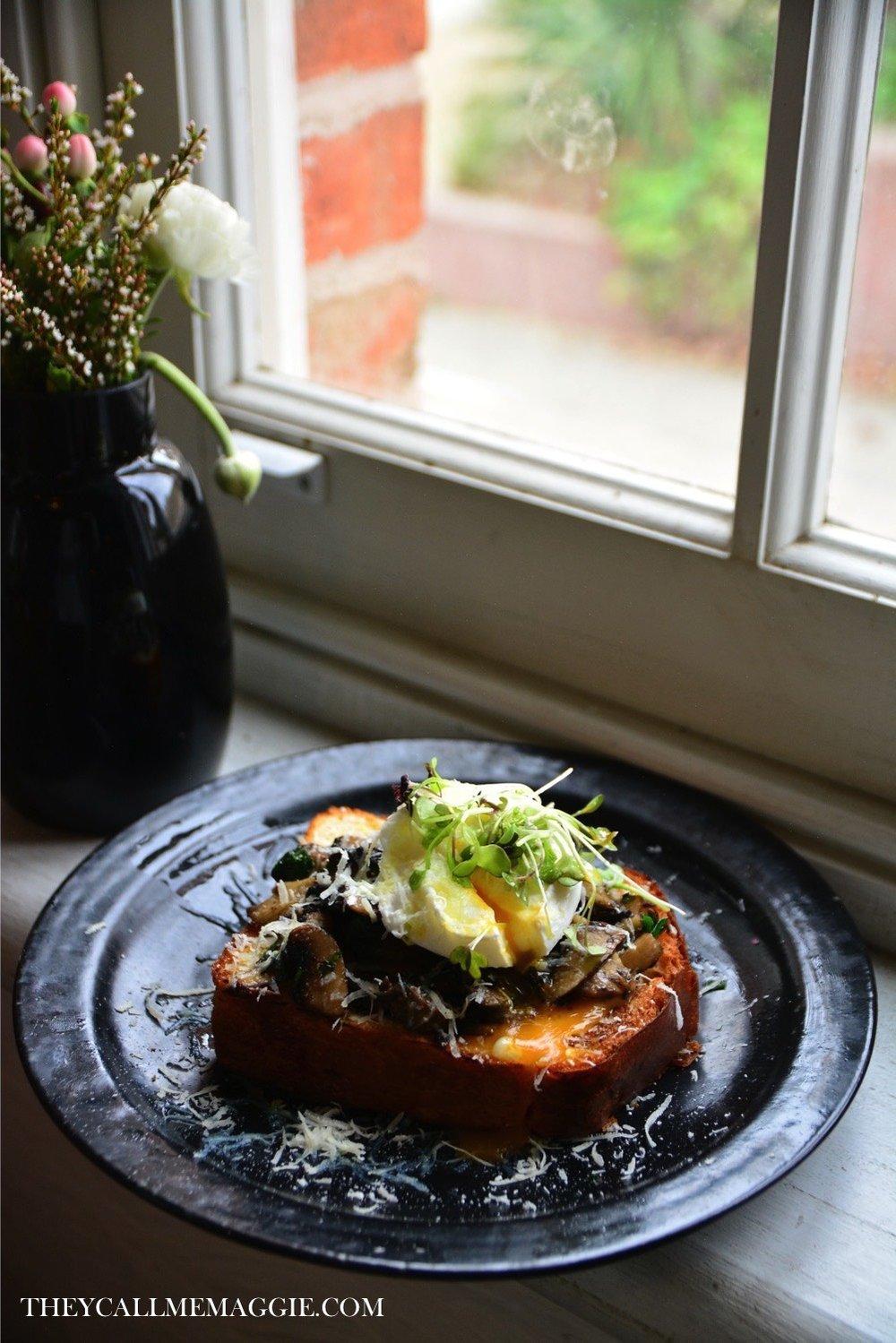 mushroom-breakfast.jpg