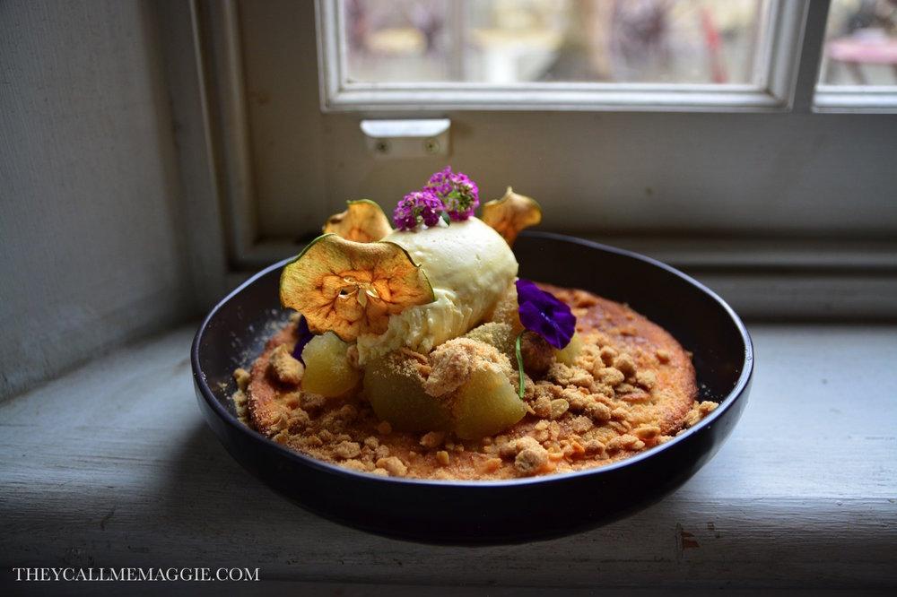 apple-crumble-dessert.jpg