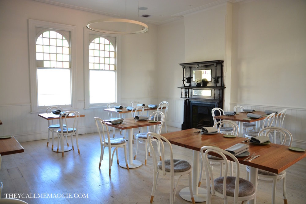 camus-restaurant-function-room.jpg