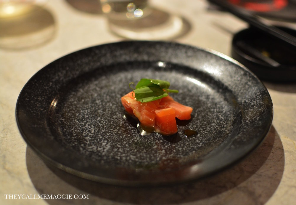 fresh-king-salmon.jpg