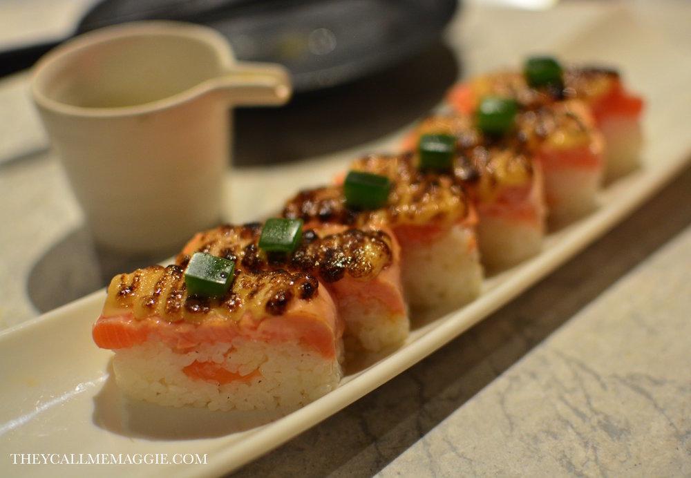 salmon-aburi.jpg