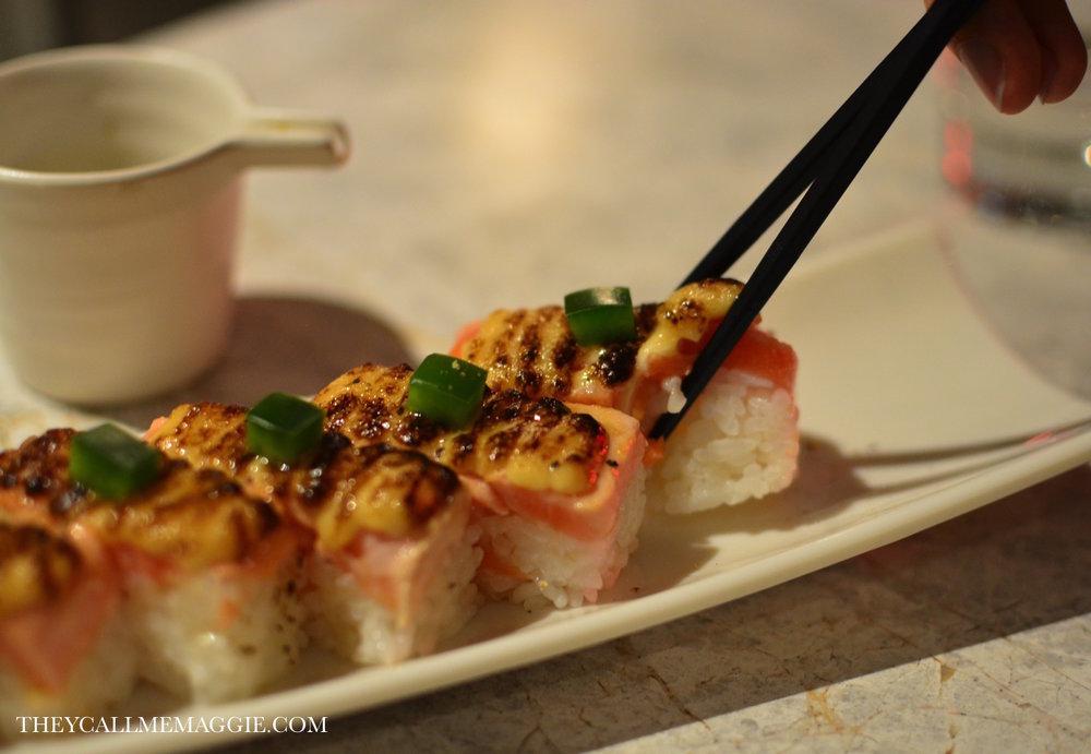 seared-salmon.jpg