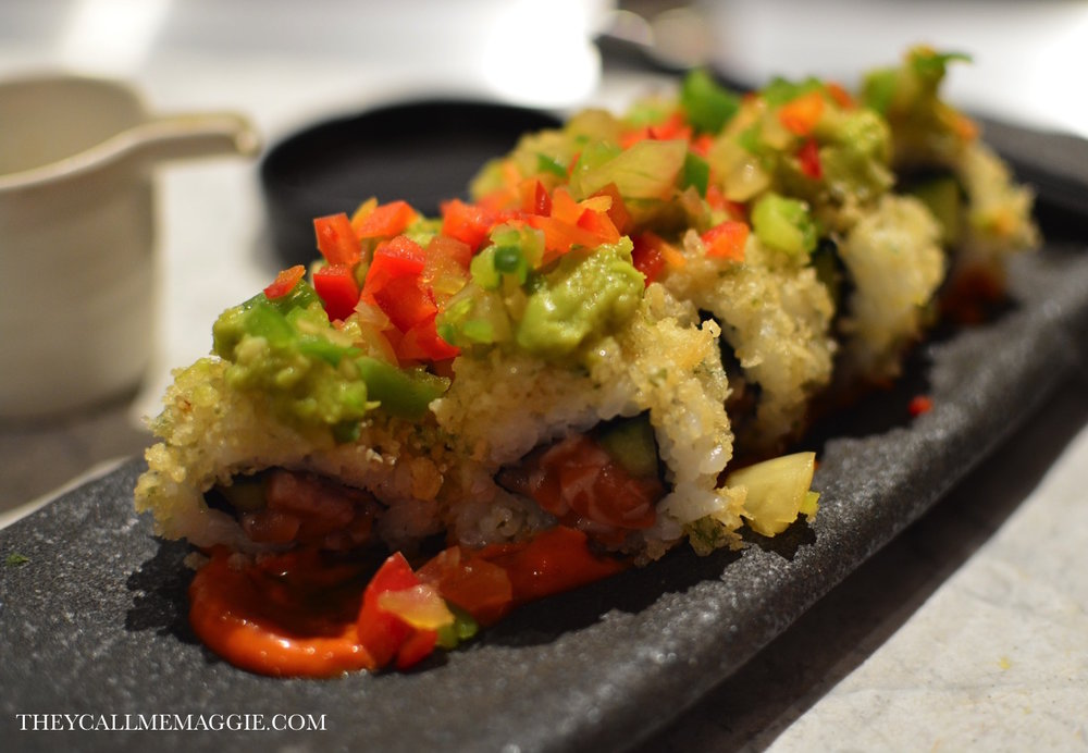 california-salmon-roll.jpg