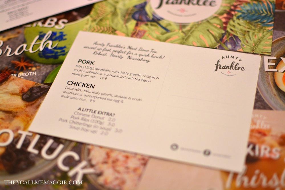 postcards-menu.jpg