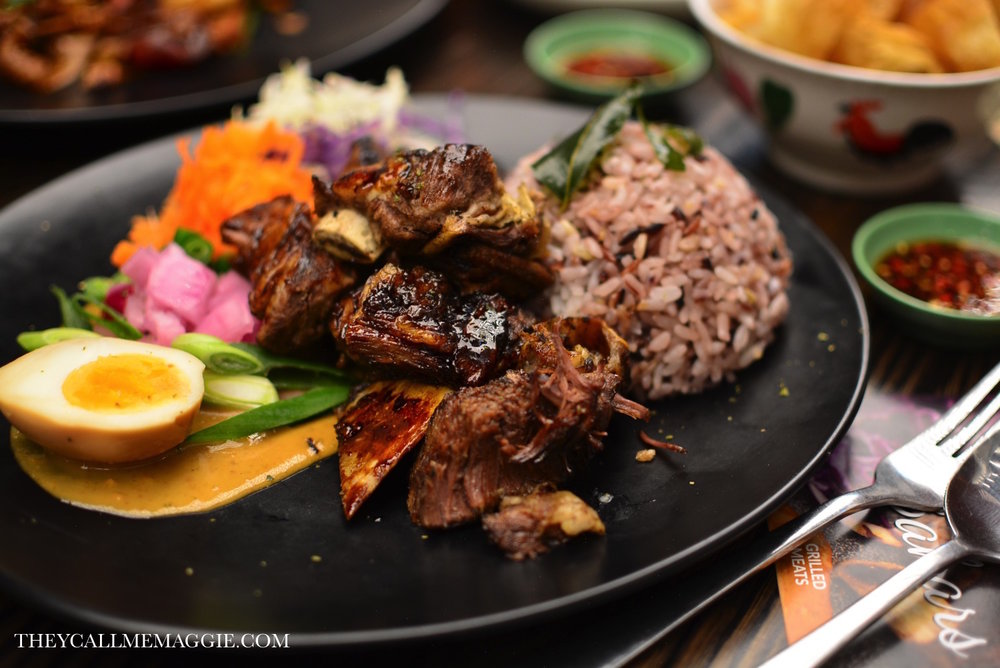 asian-beef-ribs.jpg