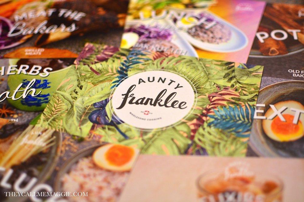 aunty-franklee-postcards.jpg