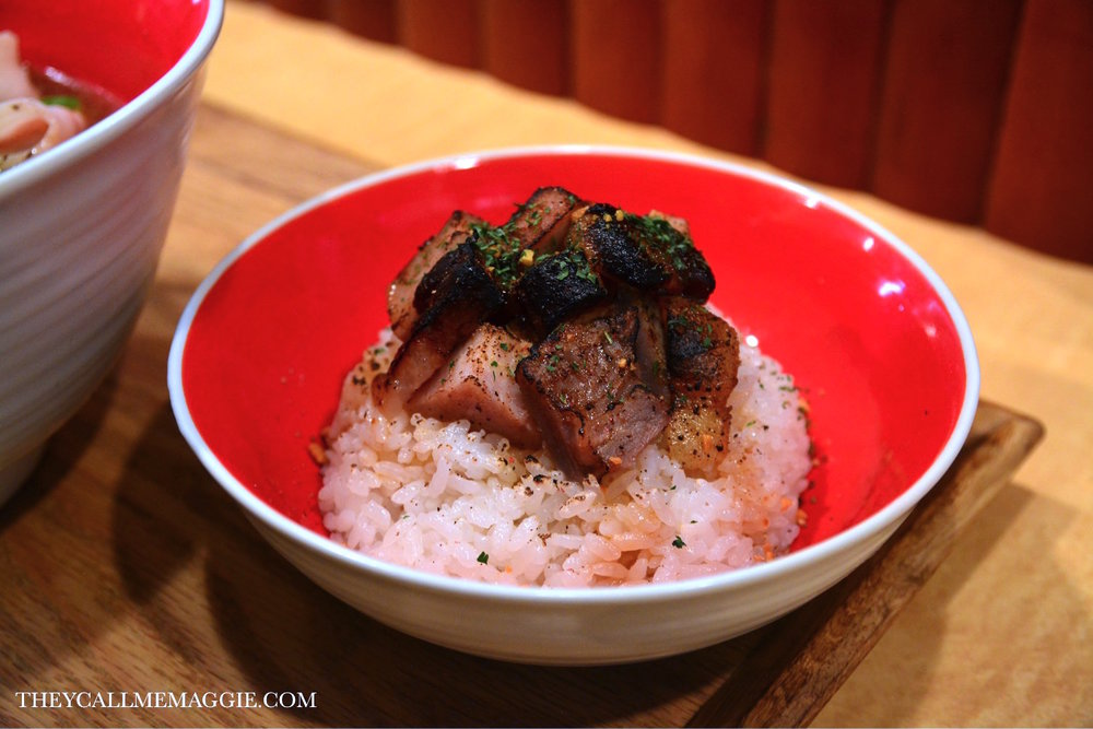 grilled-pork-rice.jpg