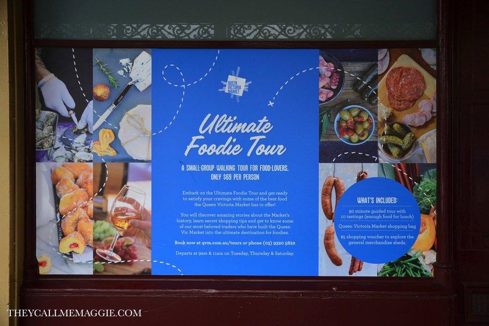 qvm-ultimate-foodie-tour.jpg