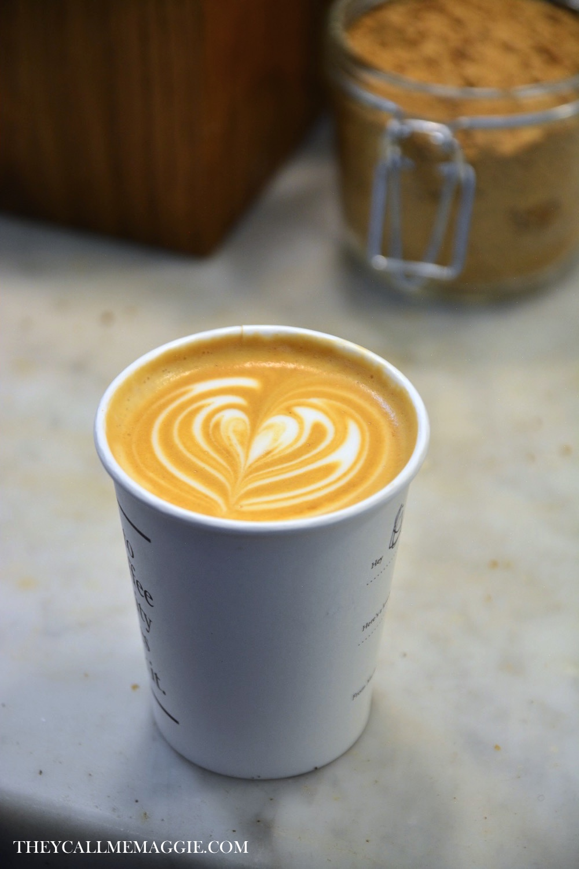 flatwhite-coffee-art.jpg