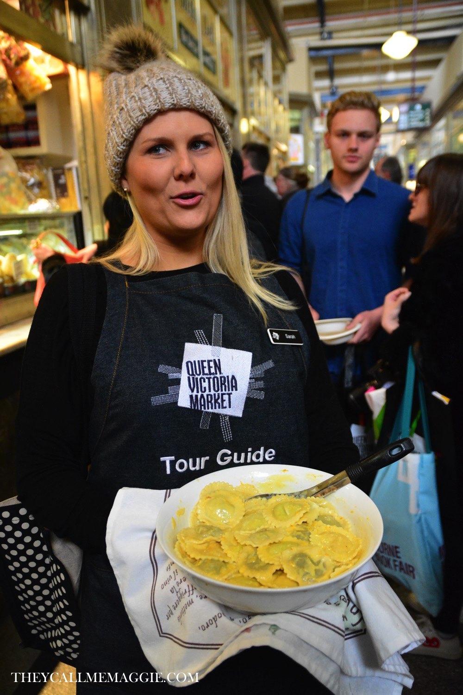 qvm-foodie-tour.jpg