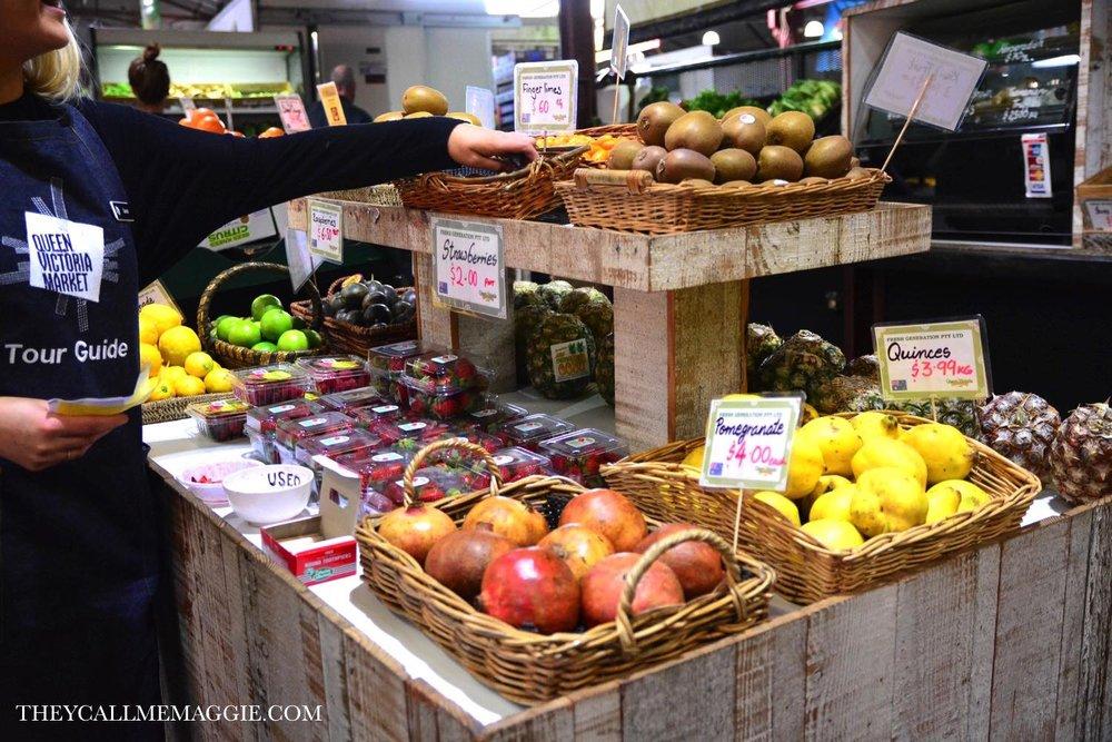 fresh-fruits-market.jpg