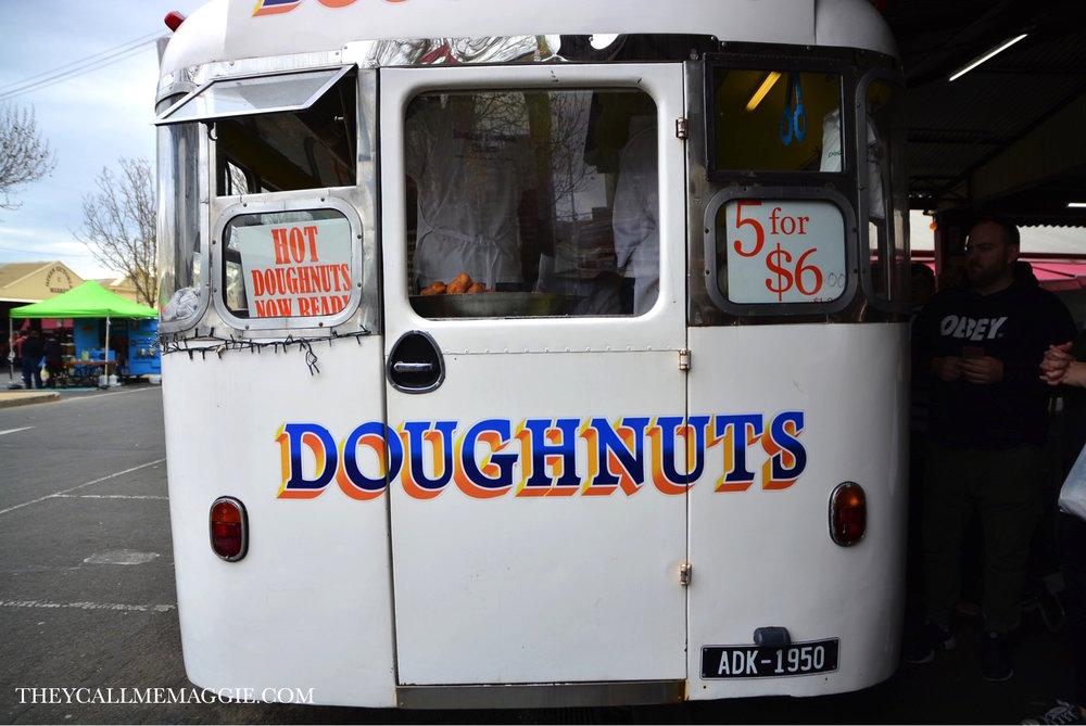 american-doughnuts.jpg