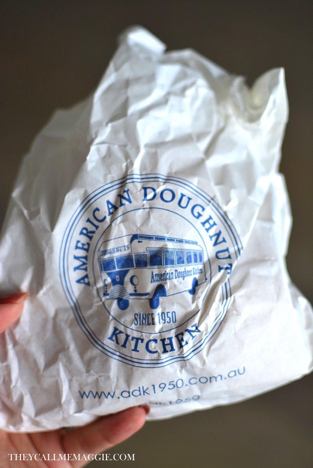 american-doughnuts-qvm.jpg