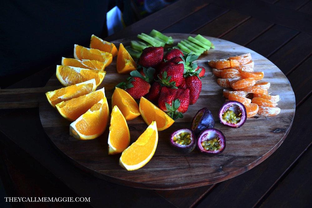 fruit-platter.jpg