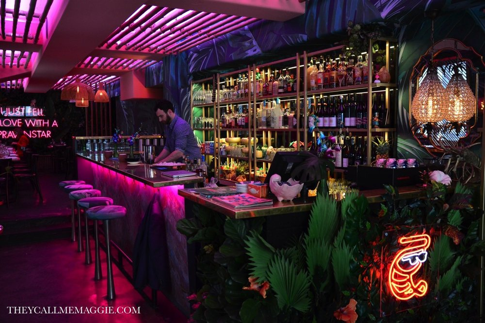 hana-melbourne-bar.jpg