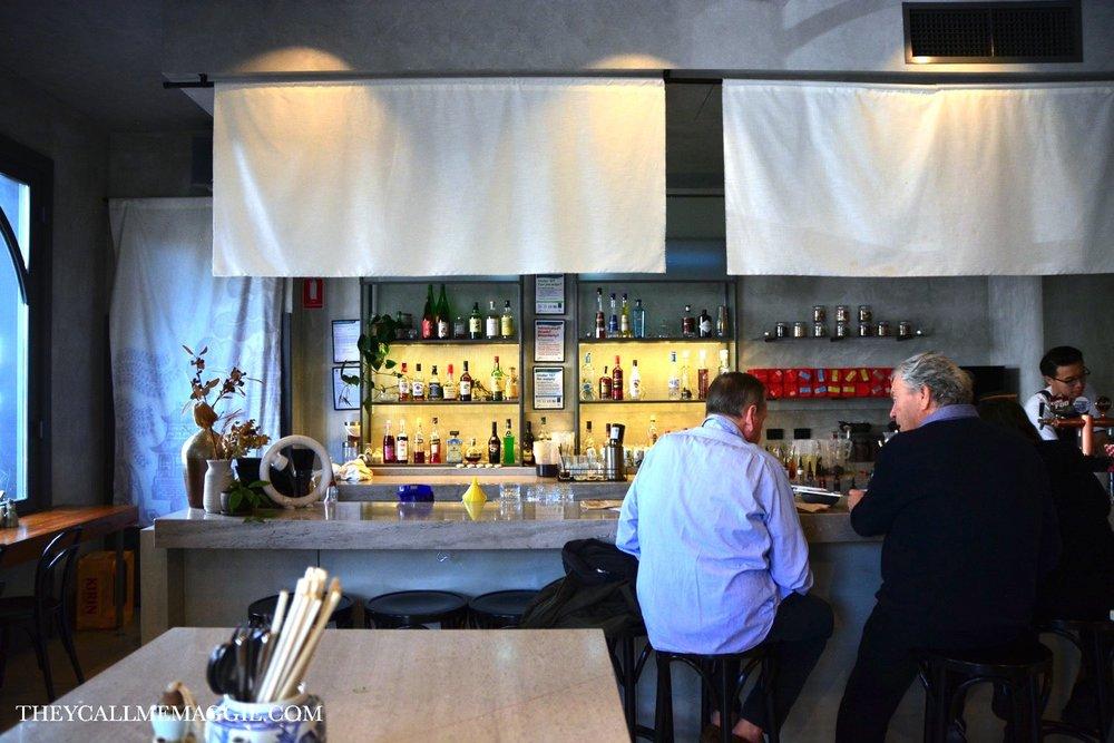 oriental-teahouse-bar.jpg