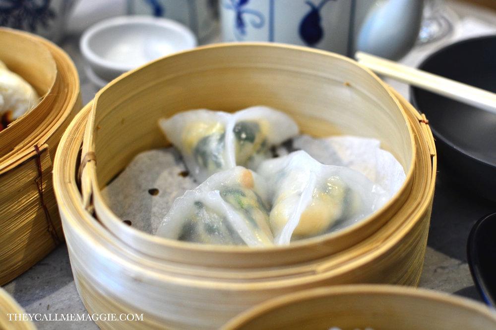 steamed-prawn-chive-dumplings.jpg