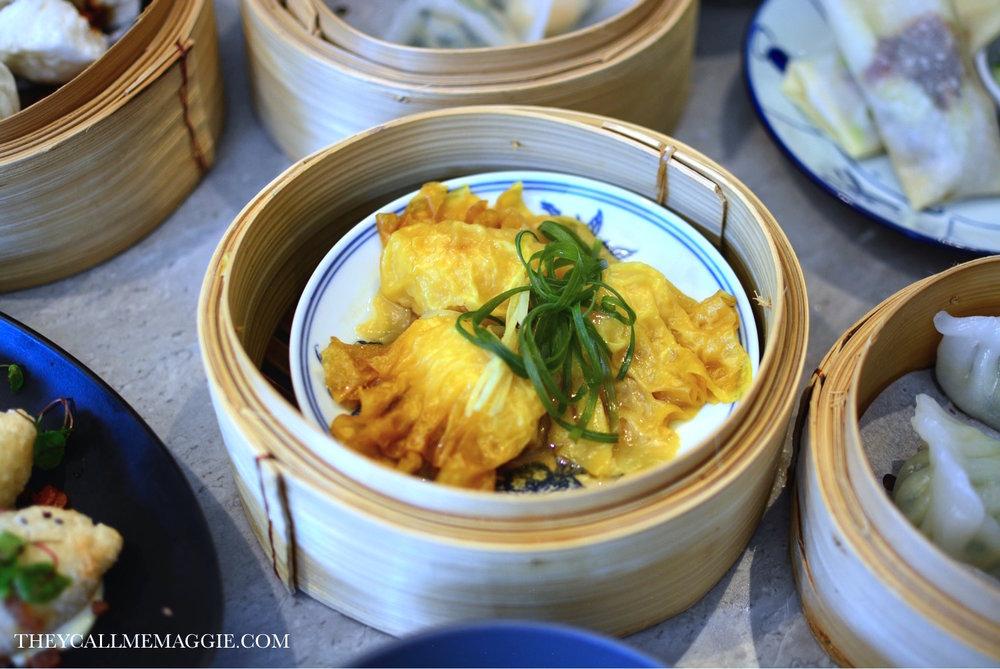 ginger-prawn-dumplings.jpg