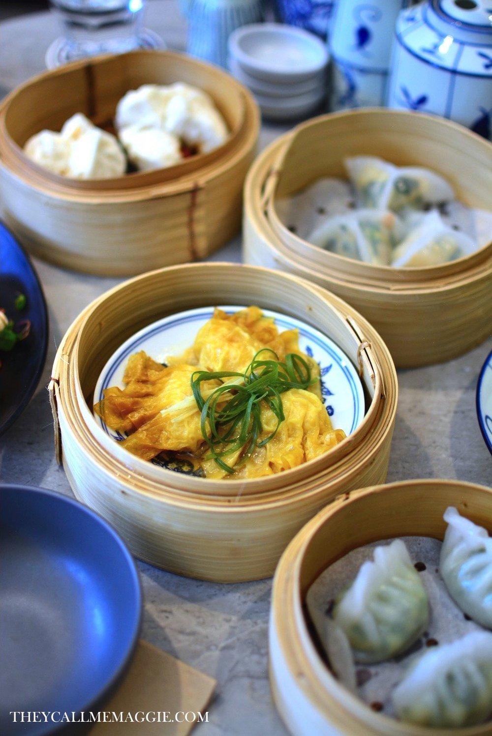 steamed-dumplings-yum-cha.jpg