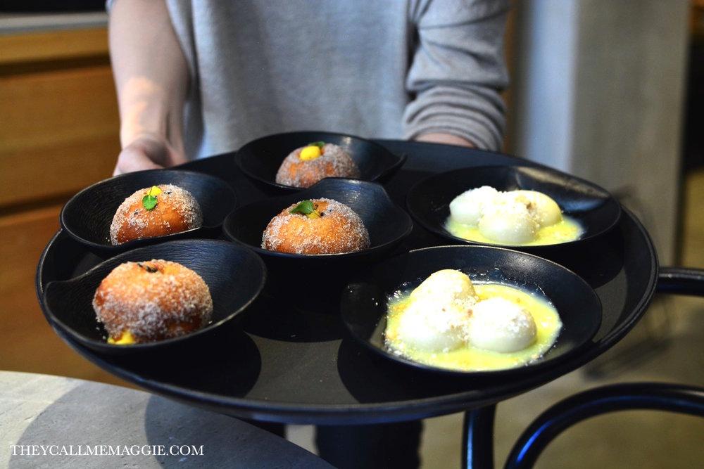 dessert-dumplings.jpg