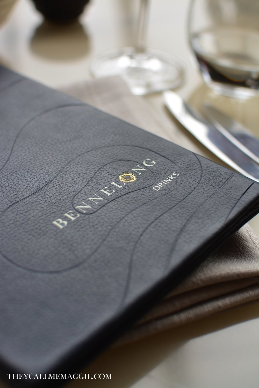 bennelong-drinks-menu.jpg