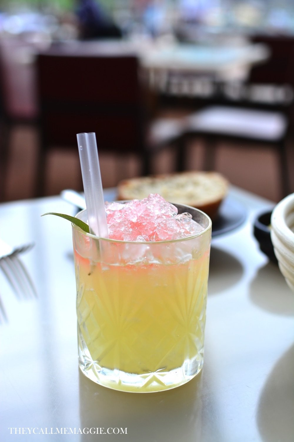 bennelong-mocktail.jpg