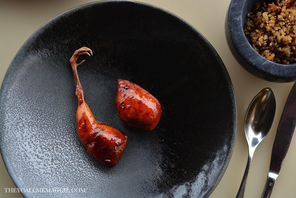 bennelong-quail.jpg