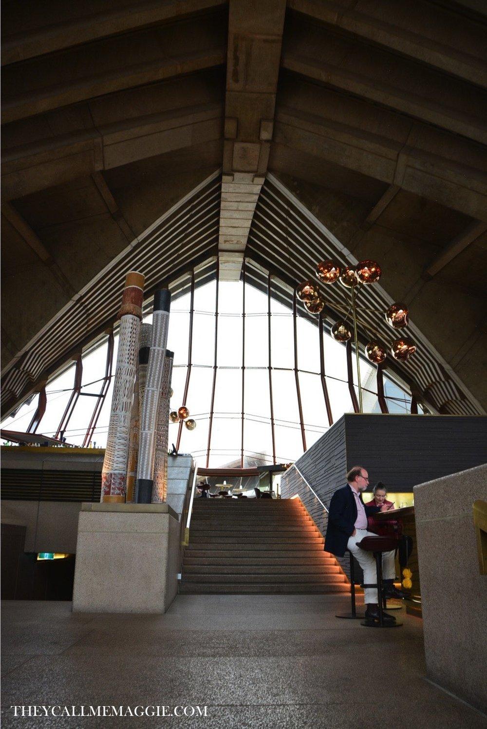 sydney-opera-house-interior.jpg