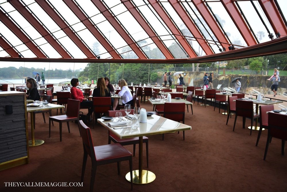 bennelong-restaurant-interior.jpg
