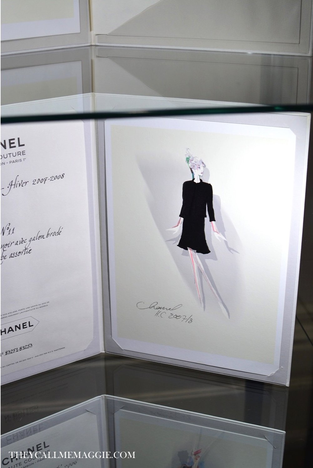 chanel-drawing.jpg