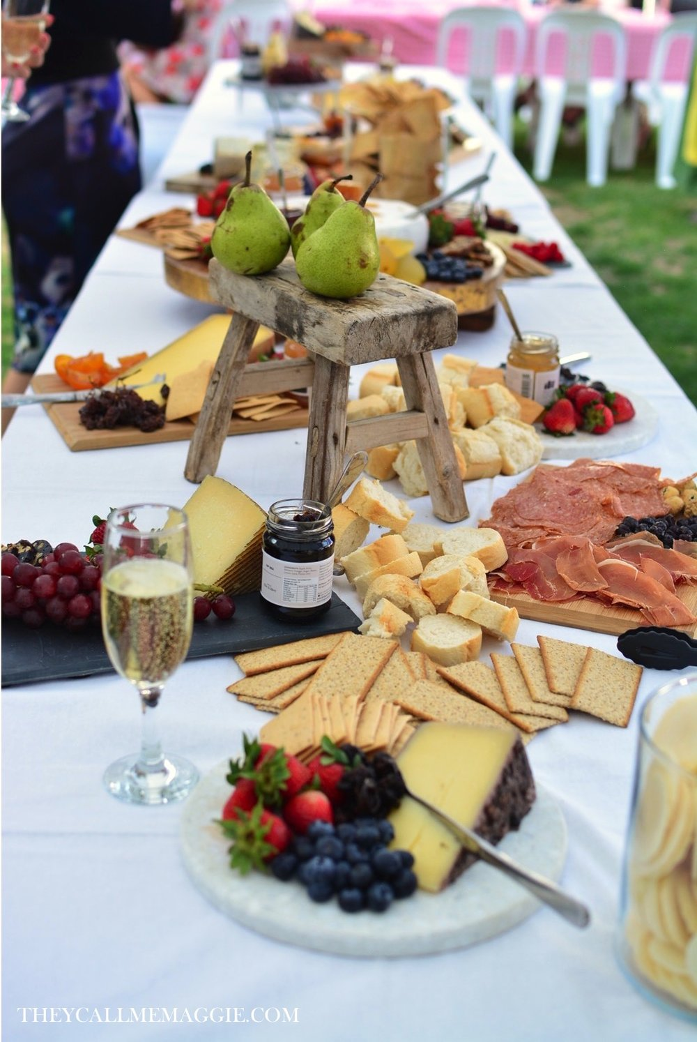 cheese-charcuterie-spread.jpg