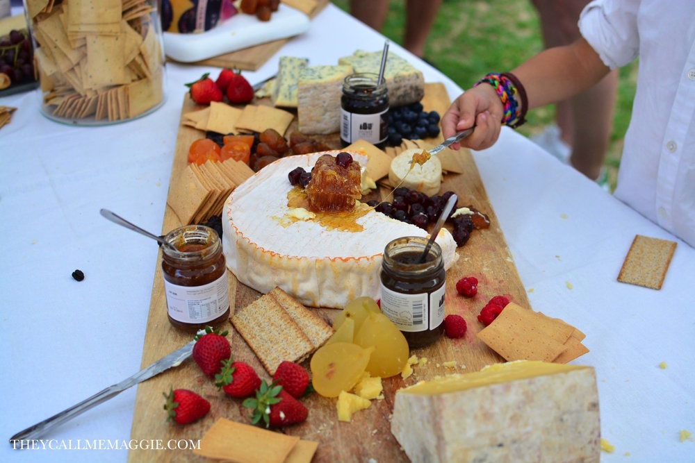 cheese-wheel-platter.jpg