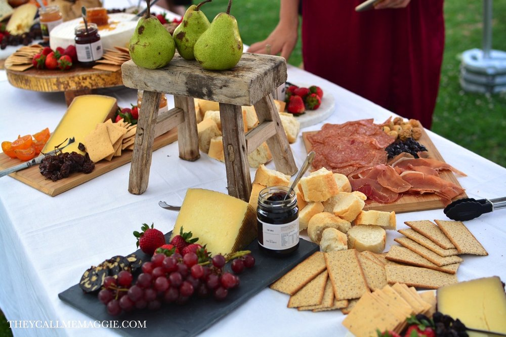 paris-to-provence-french-festival.jpg