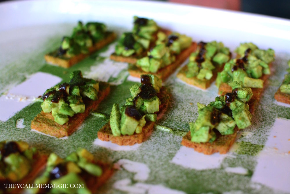avocado-vegemite-toast.jpg