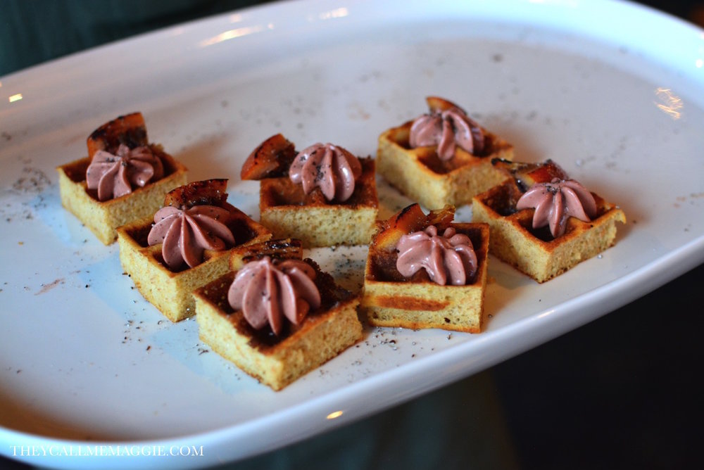 pate-waffles.jpg