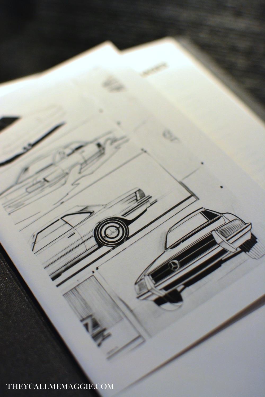 mercedes-design.jpg