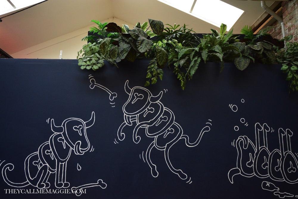 dexter-painted-wall.jpg