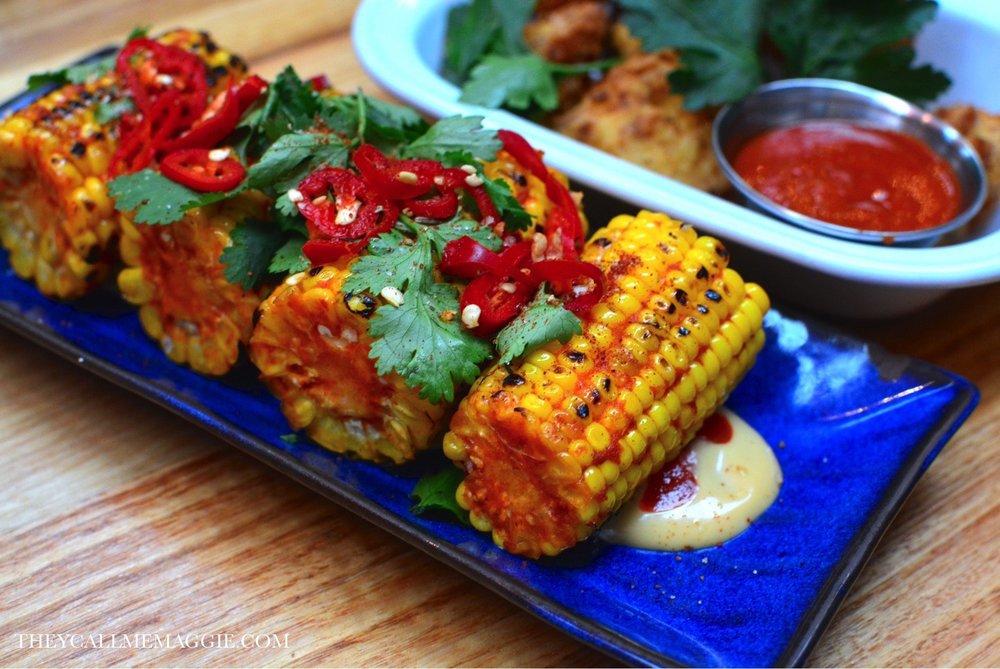 spicy-corn-cobs.jpg