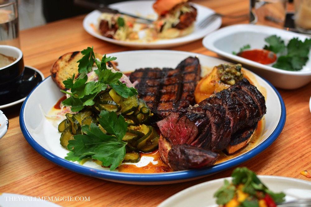 steak-brisket.jpg