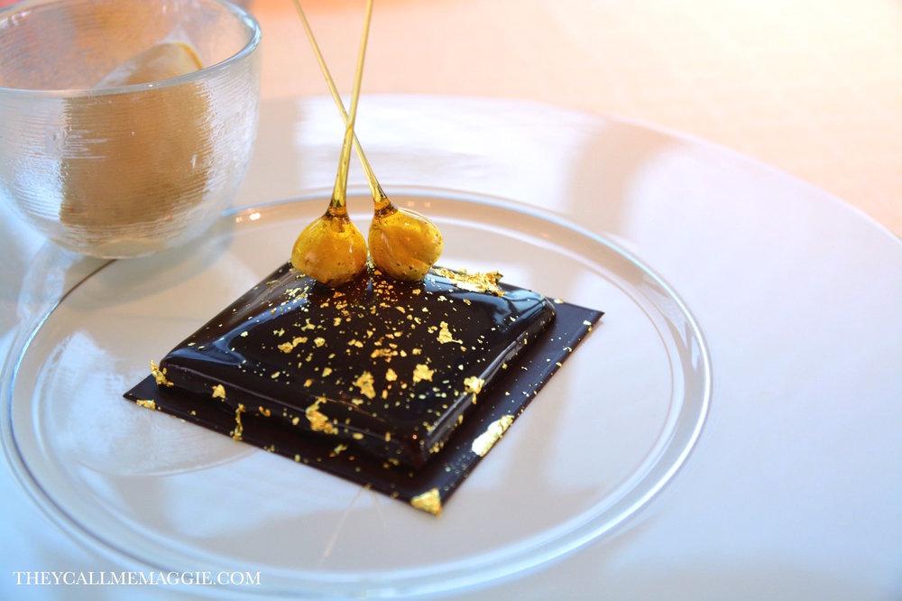 chocolate-praline-chanel-square.jpg