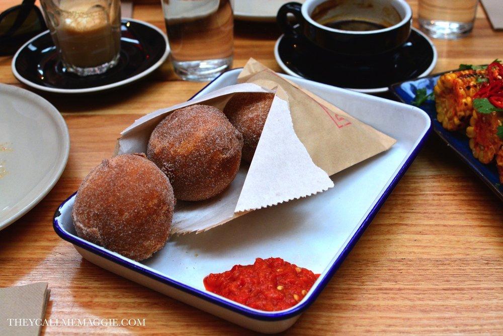 dexter-meat-donuts.jpg