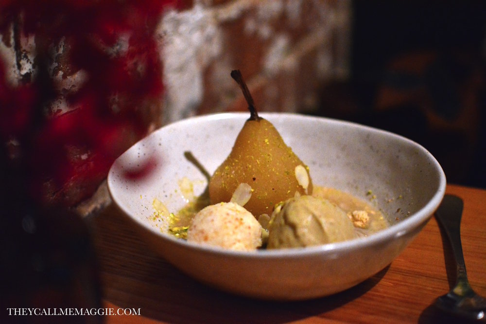 bhang-pear-dessert.jpg