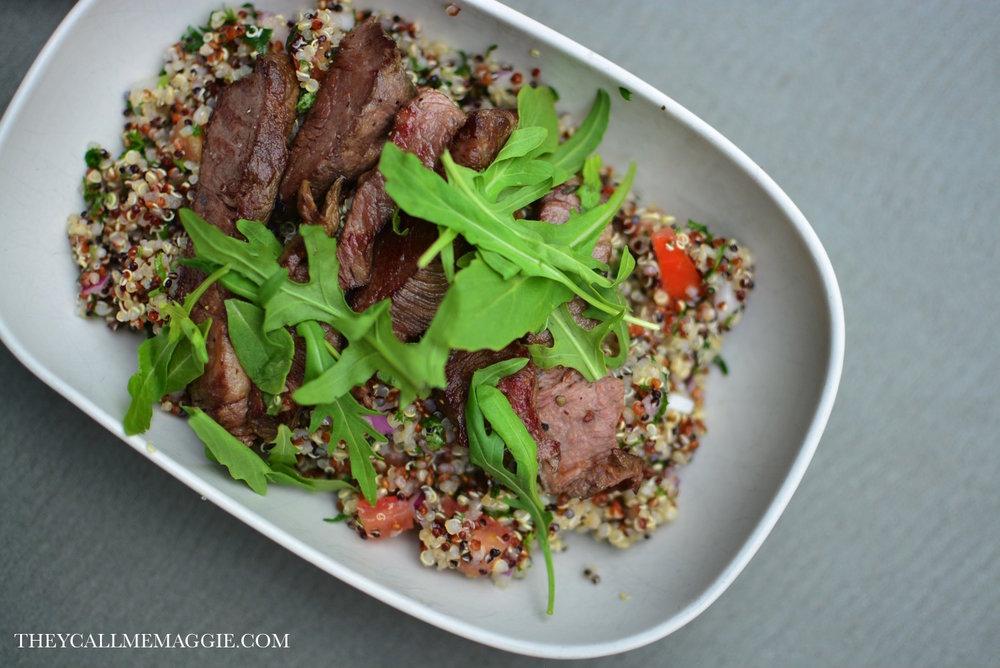 beef-quinoa-salad.jpg