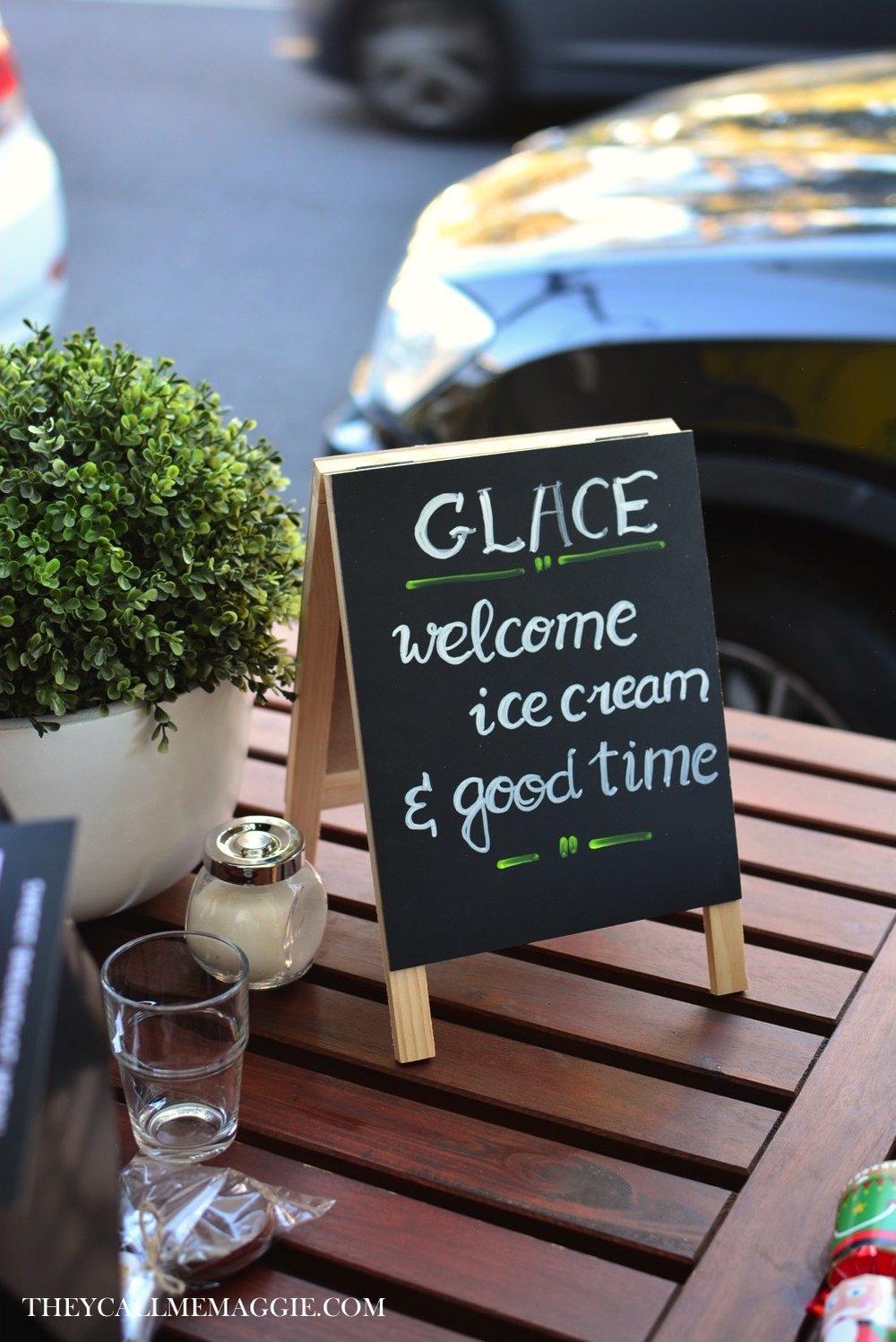 glace-signage.jpg