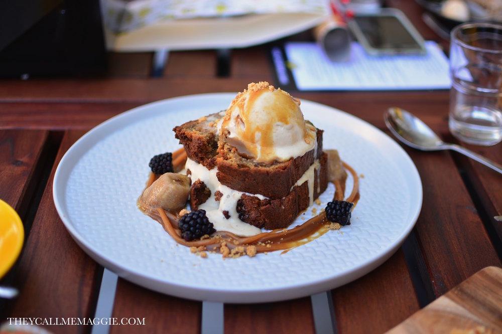 banana-bread-dessert.jpg